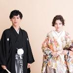 ワタベウェディング:名古屋フォトスタジオ(ホテルメルパルク内)