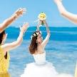 アラマンダ チャペル(シギラベイサイドスイート アラマンダ):【千葉店】国内人気リゾート!沖縄ウェディングフェア