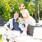 Geo World VIP(ジオ・ワールド ビップ):【ママ花嫁全力応援!】ファミリー婚フェア