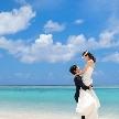アクアルーチェ・チャペル(ANAインターコンチネンタル万座ビーチリゾート):【千葉店】参加無料!リゾ婚の総額全部見せます相談会