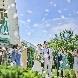 ヒルトン小田原リゾート&スパのフェア画像