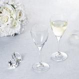 トータルギフトのフレーミア:【4℃のペアグラス等お洒落な食器も多数掲載!】女性ゲストがもらって嬉しいギフト