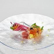 Monterfare(モンテファーレ):お料理重視のあなたへ♪**旬の最高級食材**美食FAIR☆★