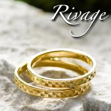 輪-RIN-/ウィリアム・レニーダイヤモンドギャラリーのイメージ1792916