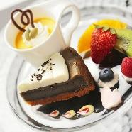 ホテルクラウンパレス浜松:【会場を迷っている方へ!】頼れるプランナー安心まるごと相談会