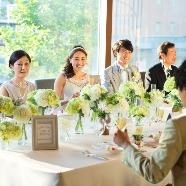 ホテルクラウンパレス浜松:『少人数の方も安心』挙式&会食をお考えの方による相談フェア