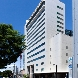 ホテルクラウンパレス浜松:緊急事態宣言を受けブライダルフェアの開催を中止します