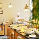 ホテルクラウンパレス浜松:【ホテル人気レストラン】平日限定試食!ゆったり相談フェア