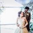 ホテルクラウンパレス浜松:【出産前婚&出産後婚】うれしい特典満載♪パパ・ママ応援フェア