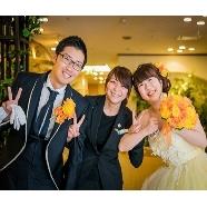 ホテルクラウンパレス浜松:【決め手は料理&スタッフ力!】素敵な結婚式の作り方体験フェア