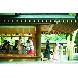 熱田神宮会館:土曜・日曜相談会