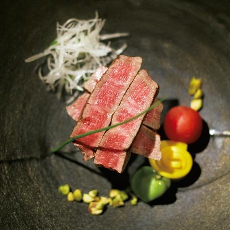 熱田神宮会館:【ご新規ご来館の8組様限定!】和・洋ワンプレート無料試食会