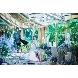 熱田神宮会館:熱田神宮会館 大結婚展