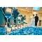 ホテルマリナーズコート東京:【10:00の回が一番オススメ!】無料試食会&会場見学フェア
