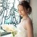 ホテルマリナーズコート東京:【月に一度】無料試食つき!結婚式体験フェア♪♪