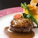 ホテルマリナーズコート東京:牛フィレが食べられる無料試食会付き!少人数フェア