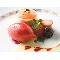 ホテルマリナーズコート東京:【無料試食】ゲスト満足度No.1の味を確かめられるフェア