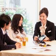 仙台国際ホテル:ラスト1件最後の比較★大本命!徹底比較で納得フェア
