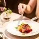 仙台国際ホテル:【個室で相談&試食可能!】2組限定◆安心フェア×コース試食付