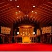 仙台国際ホテル:【神前式希望の方】本質にこだわる和婚相談×52万円相当特典付