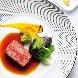 仙台国際ホテル:【人気No.1】料理専門誌も唸る絶品美食6品付×10大特典