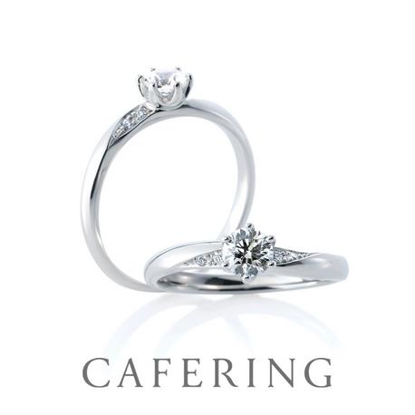 TOMPKINS(トンプキンス):☆* Cafe Ring < Plage duo(プラージュ デュー)> ゜*☆