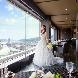 THE MARCUS SQUARE NAGASAKI(旧 ベストウェスタンプレミアホテル長崎):【45分からスマホでOK!】自宅で参加×オンライン相談会♪