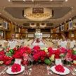 THE MARCUS SQUARE NAGASAKI(旧 ベストウェスタンプレミアホテル長崎):120名以上限定<豪華特典&宿泊付>9品フルコ-ス試食×ホテル見学