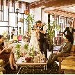 THE MARCUS SQUARE NAGASAKI(旧 ベストウェスタンプレミアホテル長崎):平日限定フェア◆《美食×挙式体験×会場見学》全てご案内