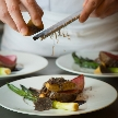 THE MARCUS SQUARE NAGASAKI(旧 ベストウェスタンプレミアホテル長崎):【お料理重視の方へ】贅沢フルコース試食×貸切ホテル見学フェア