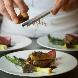 THE MARCUS SQUARE NAGASAKI(旧 ベストウェスタンプレミアホテル長崎):【絶品料理を満喫♪】3万円相当コース試食×ホテル体感フェア