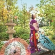 THE MARCUS SQUARE NAGASAKI(旧 ベストウェスタンプレミアホテル長崎):【和洋選べる!】神殿体験×フルコース試食◇和のおもてなし体感