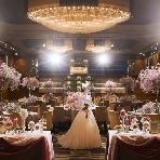 THE MARCUS SQUARE NAGASAKI(旧 ベストウェスタンプレミアホテル長崎)のフェア画像
