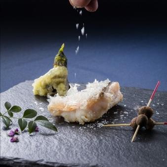 THE MARCUS SQUARE NAGASAKI(旧 ベストウェスタンプレミアホテル長崎):満席御礼【15周年記念特典付】和と洋が彩る!こだわりの美食体験