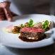 THE MARCUS SQUARE NAGASAKI(旧 ベストウェスタンプレミアホテル長崎):【15周年記念!15大特典付】和と洋が彩る!シェフ特製の美食体験