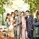 THE MARCUS SQUARE NAGASAKI(旧 ベストウェスタンプレミアホテル長崎):【時間短縮90分クイックフェア】相談×演出体験×16大特典