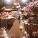THE MARCUS SQUARE NAGASAKI(旧 ベストウェスタンプレミアホテル長崎):100名以上限定<豪華特典&宿泊付>9品フルコ-ス試食×ホテル見学