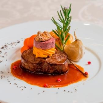 THE MARCUS SQUARE NAGASAKI(旧 ベストウェスタンプレミアホテル長崎):【豪華特典付】特選牛&オマール贅沢試食×チャペル体験フェア