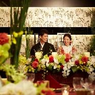 如水会館:【初めての見学にもオススメ!】結婚準備スタートフェア☆