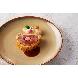 如水会館:≪平日組数限定≫丸の内『東京會舘』が贈る美食体験フェア