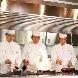 如水会館:【月に一度】東京會舘の伝統料理体験*会場魅力丸わかりフェア