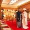リーガロイヤルホテル広島:【伝統の和婚希望の方必見!】神前式や和コーディネイト相談会♪