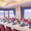 リーガロイヤルホテル広島:【30名様以下の少人数婚もOK!】家族婚も徹底サポート相談会!★
