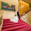 リーガロイヤルホテル広島:【和婚もチャペル派も】結婚式丸わかり★人気スイーツ堪能フェア