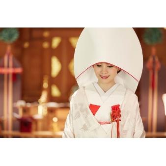 浦安ブライトンホテル東京ベイ:【本格的な和の結婚式が叶う!】無料ランチ付★神殿見学フェア