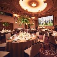 浦安ブライトンホテル東京ベイ:★半年に1度★豪華無料ハーフコース試食×ギフト選び体験フェア