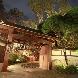 THE GARDEN PLACE SOSHUEN(蘇州園)のフェア画像