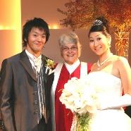 光のチャペル ザ・ワイズ(THE Y's):【少人数希望の方にオススメ】小さな素敵な結婚式相談会