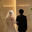 光のチャペル ザ・ワイズ(THE Y's):結婚式を挙げたいカップルを応援【ワイズお得フェア】
