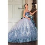Beez:【新作】佐々木希コレクションは気品が漂い宴の中で花嫁様が輝きます。